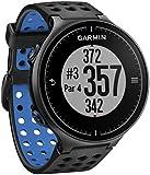 Garmin Approach S5 Golf GPS Watch - Black