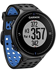 Garmin GPS de golf Approach S5
