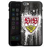 DeinDesign Apple iPhone 6s Hülle Case Handyhülle VfB Stuttgart Fussball Stuggi