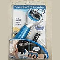 yiding Elektrische Schleifstifte Pediküre Werkzeug Dead Haut Hornhaut Peeling Roller Fuß Pflege Werkzeug preisvergleich bei billige-tabletten.eu