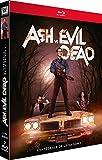 Ash vs Evil Dead - L'intégrale de la saison 1 [Blu-ray]