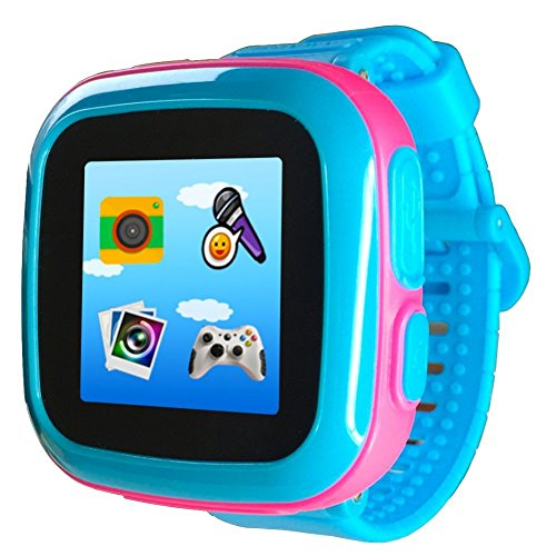 turnmeon-game-kids-smart-watch-for-children-girls-boys-toy-wrist-watch-with-camera-touch-screen-time