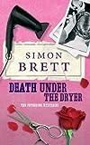 Image de Death Under the Dryer