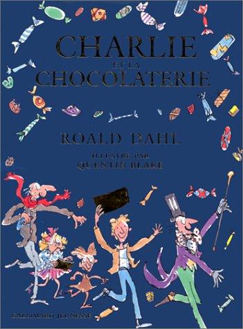 """<a href=""""/node/69"""">Charlie et la chocolaterie</a>"""