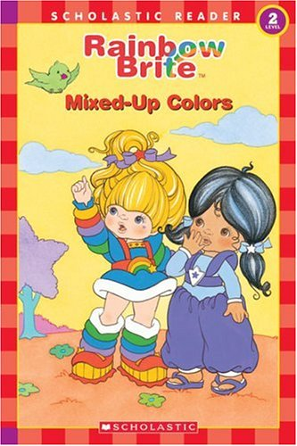 rainbow-brite-mixed-up-colors