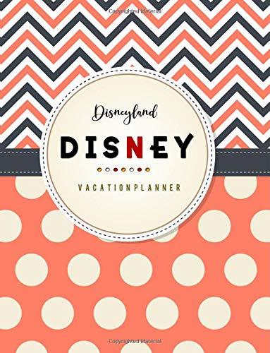 Descargar Pdf Gratis Disneyland Vacation Planner Disney