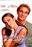 Wedding Planner Verliebt, verlobt, kostenlos online stream