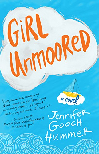 girl-unmoored