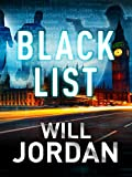 Black List (Ryan Drake Book 4) (English Edition)