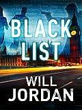 Black List (Ryan Drake) by Will Jordan