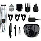 3 Pack - Conair 13-Piece All-In-One Grooming System, [GMT189CGB] 1 ea