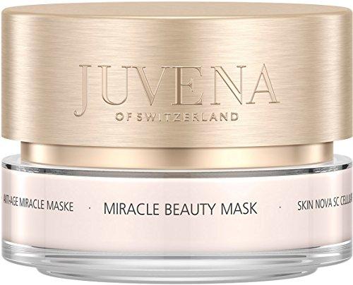 Juvena Miracle Beauty Maske, 75 ml