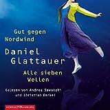 ISBN 3869092467