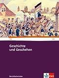 ISBN 9783124163301