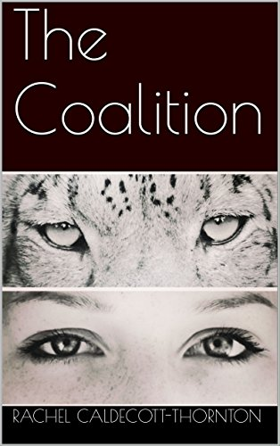the-coalition-the-coalition-of-diverse-species-book-1-english-edition