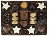 Produkt-Bild: Bahlsen Christmas Time 10 Schalen, 1er Pack (1 x 2.5 kg)