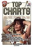 Top Charts 83 - die aktuellsten Hits der erfolgreichsten Stars und das Beste aus den Charts ! Despacito ! Havana ! - HAG