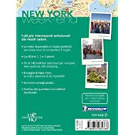 New-York-week-end-Con-Carta-geografica