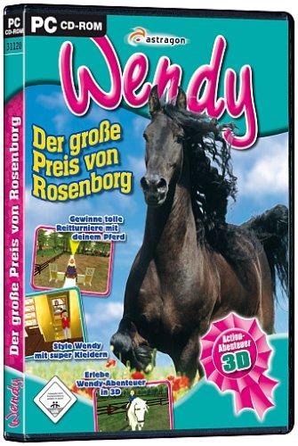 wendy-der-groaye-preis-von-rosenborg
