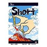 MMS Short by Kreis Magic - Trick
