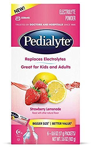 pedialyte-large-powder-packs-strawberry-lemonade-6-oz-6-count-by-pedialyte