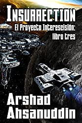 Insurrection (Spanish Edition)