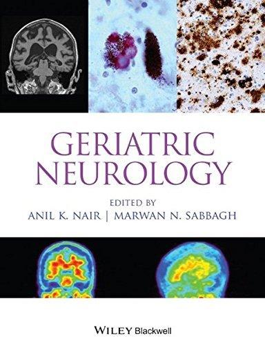 Geriatric Neurology (2014-04-14)