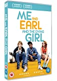Me And Earl And The Dying Girl [DVD]