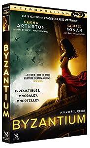 """Afficher """"Byzantium"""""""