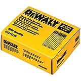 DeWALT DT9910-QZ - Clavo para revestimiento