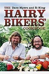 The Hairy Bikers' Cookbook Hardcover