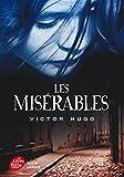Telecharger Livres Les miserables (PDF,EPUB,MOBI) gratuits en Francaise