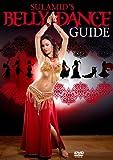 Sulamid présente: Cours de Danse Orientale (Danse du ventre) / Sulamid's Bellydance Guide...