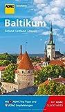 ISBN 3956894529
