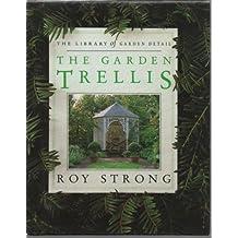 The Garden Trellis