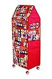 Amardeep and Co Large Multipurpose Toy B...