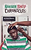 #5: Barber Shop Chronicles