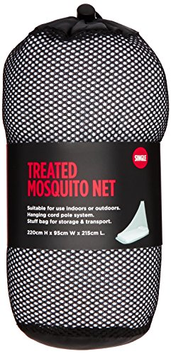 craghoppers-treated-mosquito-nets-white