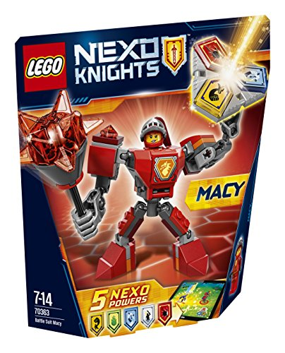lego-nexo-knights-70363-action-macy