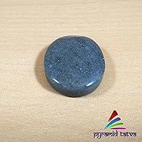 Grey Aventurine Worry Stone Set Of 5Pcs Chakra Healing Reiki Stone Free Set Of 3 Lapis Lazuli Pyramid … preisvergleich bei billige-tabletten.eu