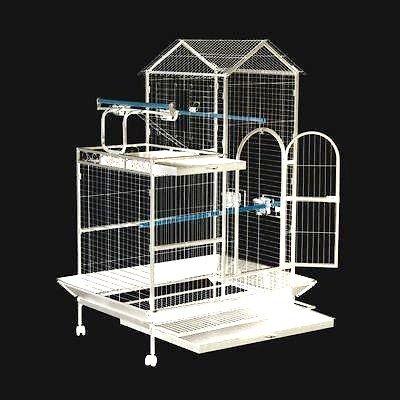 hot product latest cheap prices Cage Skyline achat / vente de Cage pas cher