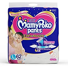 Upto 37% Off On Mamy Poko Pant + Upto 10% Off Additionally Subscribe & Save low price image 5