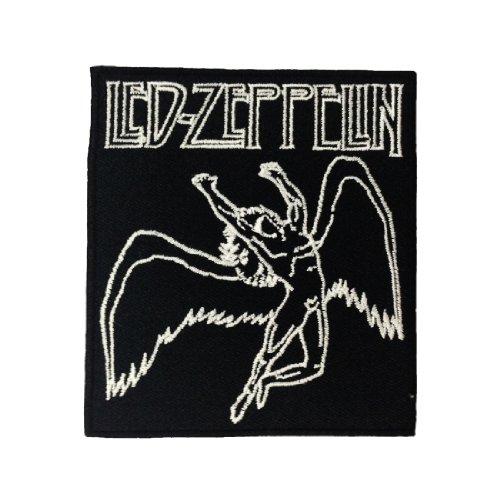 led-zeppelin-musica-banda-logo-ii-bordado-parches-de-hierro