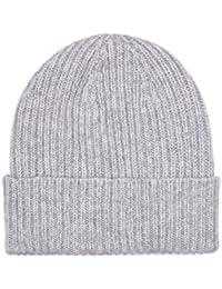 Amazon.fr   cachemire - Casquettes, bonnets et chapeaux ... 5b45fac812d