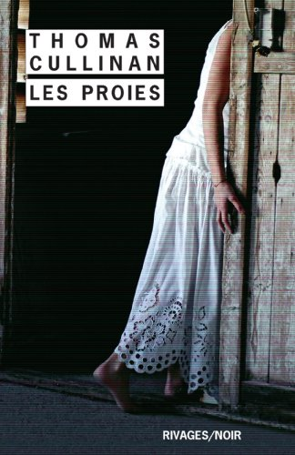 """<a href=""""/node/158078"""">Les proies</a>"""