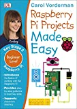 Raspberry Pi Made Easy (Raspberry Pi Beginner Level)