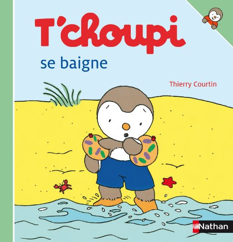 "<a href=""/node/149112"">T'choupi se baigne</a>"
