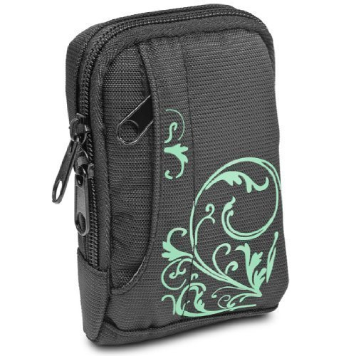 baxxtar-manga-i-digital-camera-bag-case-black-turquoise
