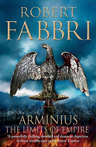 arminius-the-limits-of-empire-vespasian-8