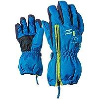 Ziener labita Minis, Handschuhe Winter Unisex Erwachsene